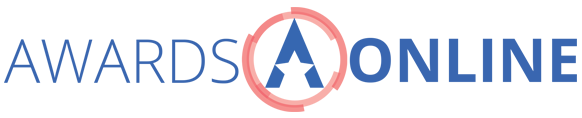 Awards Online Logo